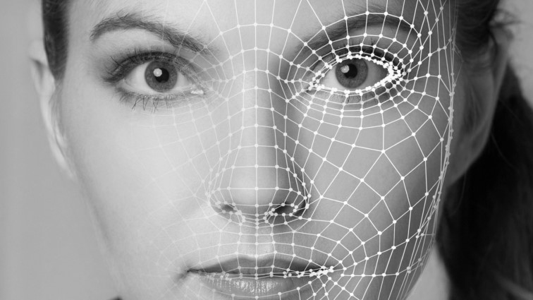 The photo identification process uses iris recognition technology and here we explain what iris recognition is and how it's used at Gatwick.