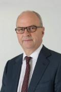 Charles Kirwan-Taylor