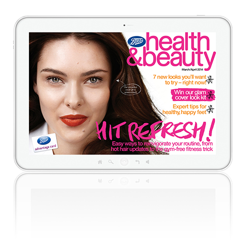 store finder health beauty