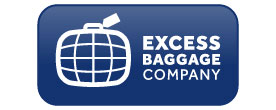 Excess Baggage Company