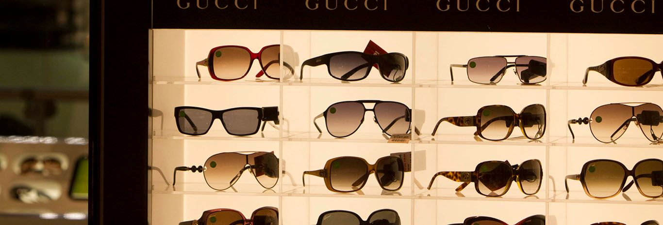 0b17d695f7 Find a wide range of stylish sunglasses