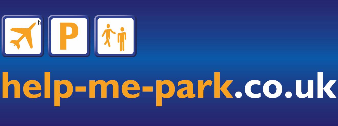 abc meet and greet parking
