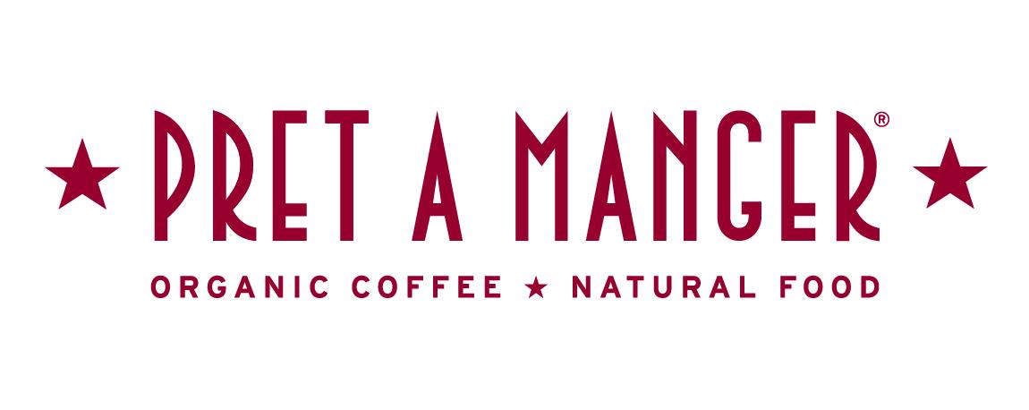 Natural Organic Coffee