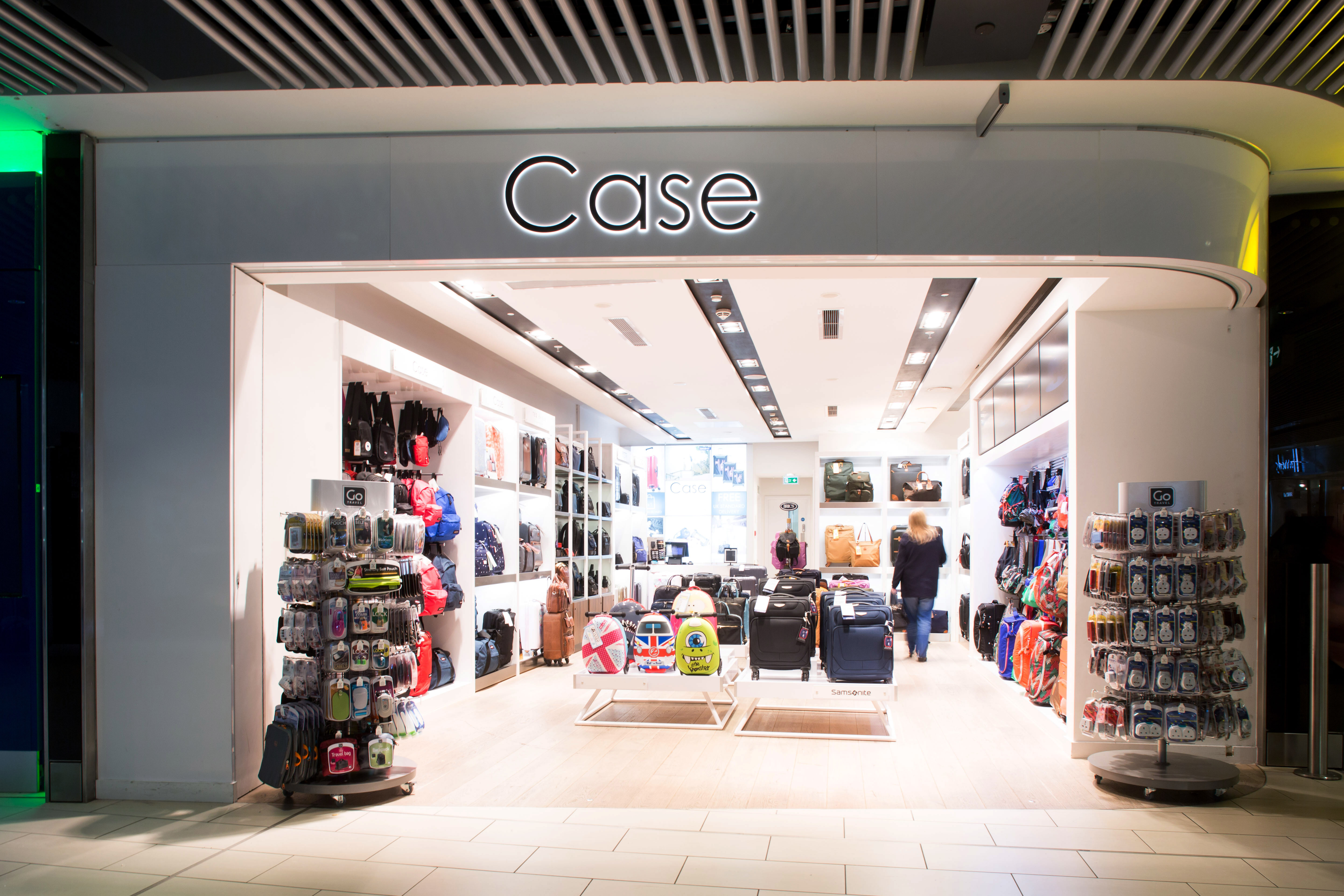 Case shopfront aug 2016